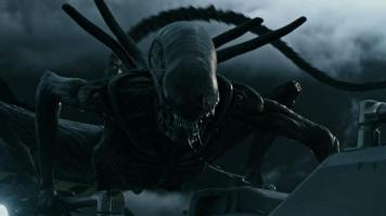 alien-covenant-ac_152_00459216_rgb-1200x675.jpg