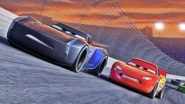 Cars-3-Daytona-500-Trailer.jpg