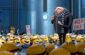 film-despicable-review-adv30-ed62de0a-5c40-11e7-a9f6-7c3296387341.jpg