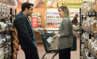 the-big-sick-003-kumail-nanjiani-zoe-kazan.jpg
