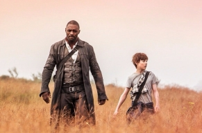 idris-elba-as-gunslinger-roland-deschain-and-jake-chambers-e1502076250426.jpeg