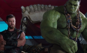 thor-ragnarok-thor-hulk-1012002
