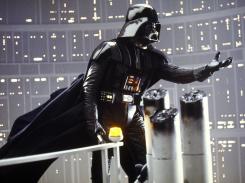 Vader's_revelation.png