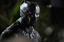 Cobb-Black-Panther.jpg