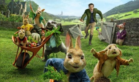 Peter-Rabbit-Movie-Wallpaper-2018-1132x670.jpg