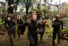 avengers-infinity-war-bilde-2.jpg